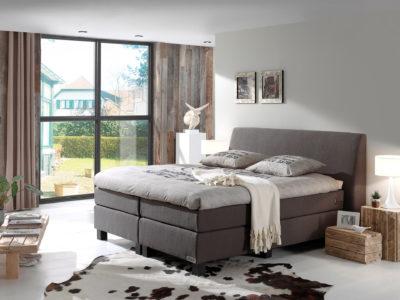 Welkom bij bedden en matrassen bedden en matrassen de goedkoopste